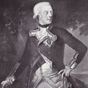 Herzog von York