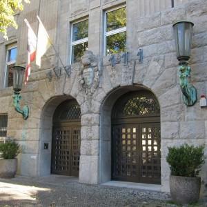 Logenhaus1