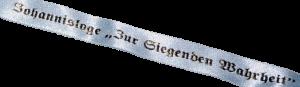 ZSW_Banner2