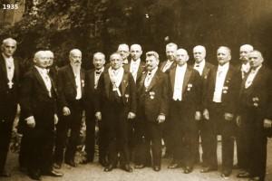 zsw_1935