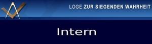 zsw_text_banner_intern