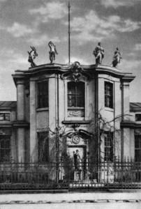 Palais_v_Kameke
