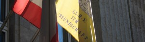 Logenhaus_Banner4