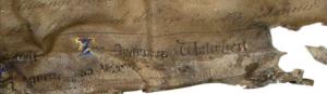 ZSW_Urkunde_Banner
