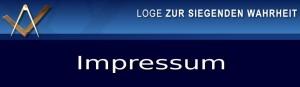 zsw_text_banner_impressum
