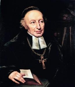Ignaz Aurelius Feßler (1756-1839)